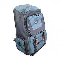 Рюкзак для рыбалки и туризма RS-2030 Скаут Ranger
