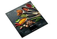 Весы кухонные SATURN ST-KS 7812