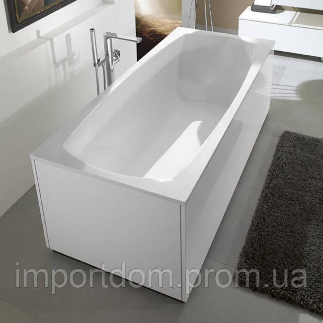 Ванна квариловая Villeroy & Boch My Art 170x75