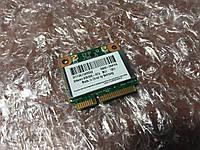 Samsung NP305 Wi-Fi модуль
