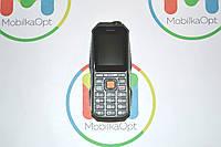 Защищенный противоударный телефон Soloking S15 mini