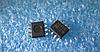 Микросхема UC3845BD UC3845 3845B SOP-8
