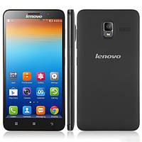 Смартфон Lenovo A850 Black, фото 1
