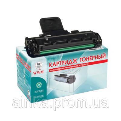Картридж SAMSUNG ML-1640/1641 (100% Brand New WWM) -       ООО «АйрикА» — помощник вашей офисной техники! в Киеве