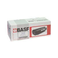 Картридж тонерный BASF для Samsung ML-1640/1641/2240/2241 аналог MLT-D108S Black (BASF-KT-MLT108S)
