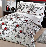 Двуспальный комплект постельного белья Altinbasak