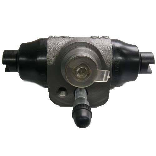 Цилиндр задний тормозной Forza / Форза a13-3502110