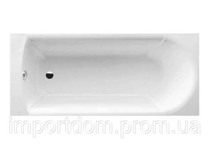 Ванна квариловая Villeroy & Boch Pavia 160x70