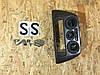 Регулировка климат-контроля Mitsubishi Lancer 9 mn185346