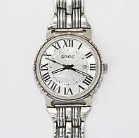 Мужские серебряные часы 7100055, фото 1