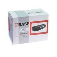 Картридж BASF для Samsung ML-2950/SCX-4729 (аналог MLT-D103S)