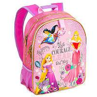 Рюкзак принцессы Дисней, Disney Store™ , фото 1