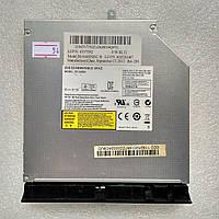 Привод SATA DVD-RW DS-8A8SH Lenovo B570 B570e