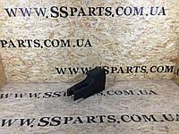 Подлокотник MITSUBISI LANCER 9 Бокс напольной консоли внутренний MR512528