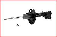 Амортизатор передний левый газомаслянный KYB Acura MDX YD2 (07-13) 339038