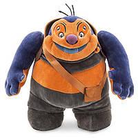 Мягкая плюшевая игрушка Джамба м/ф Лило и Стич Оригинал DisneyStore