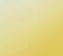 Фоамиран зефирный,желтый , 50х50см., 1 мм., Китай