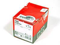 Тормозные колодки передние TRW GDB1446 НА ВАЗ 2108-2109-2110-2113-2115