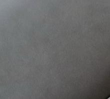 Фоамиран зефирный,черный , 50х50см., 1 мм., Китай