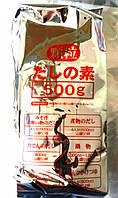 Бульон Хондаши рыб 0,5