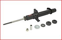 Амортизатор передний левый газомаслянный KYB Acura TL UA8/9 (09-14) 340055