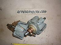 Якорь генератора (ротор) 2108, 2109, 21099, 2113, 2114, 2115