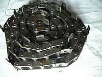 Цепь транспортера наклонной камеры Нива (Внешний) длина 3,36м