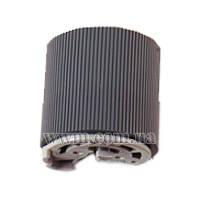 Ролик захвата бумаги HP для HP CLJ 1500/2500/2550/2820/2840 (RB3-0160-000)