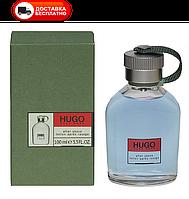 Мужская туалетная вода HUGO BOSS HUGO MEN EDT 150 ML