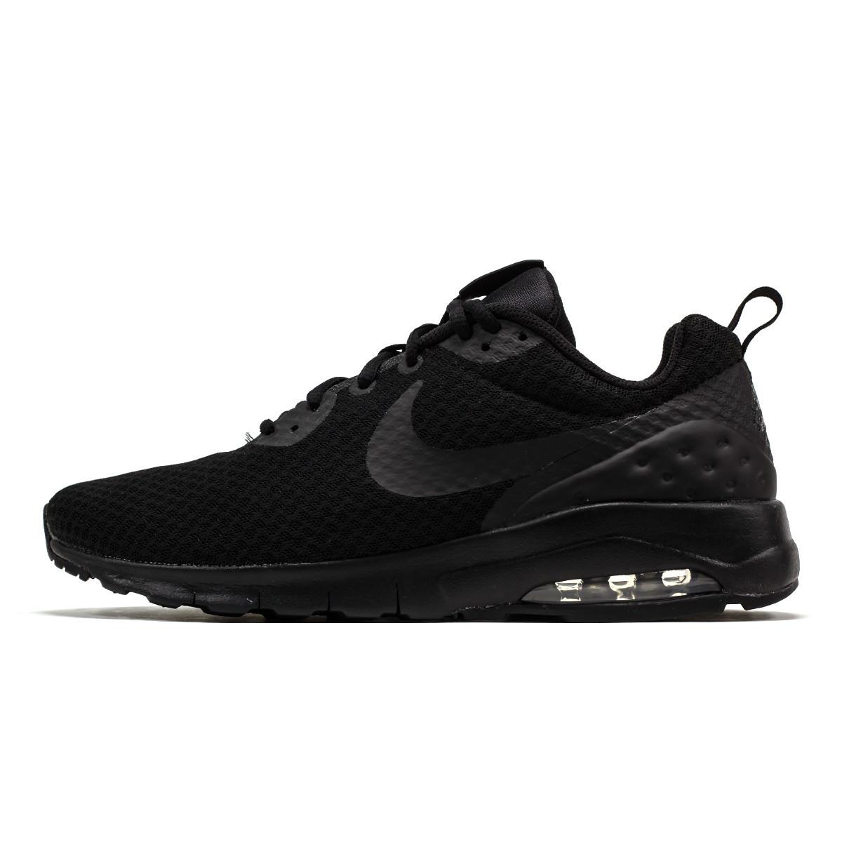 7e08b65f Купить Мужские кроссовки NIKE air max motion lw (Артикул: 833260-002 ...