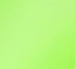 Фоамиран зефирный, салатовый , 50 х 50см., 1 мм., цена 25 грн