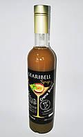 Сироп барный тм «Maribell» Крем Брюле
