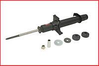 Амортизатор передний правый газомаслянный KYB Acura TL UA8/9 (09-14) 340054