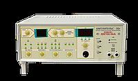 Аппарат низкочастотной физиотерапии Амплипульс-5 Бр