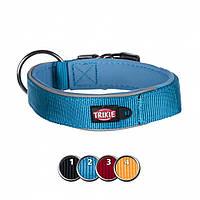 Ошейник Trixie Experience Collar для собак нейлоновый, 37-50 см
