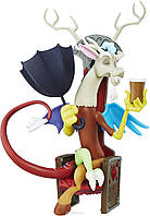 Коллекционная фигурка Дискорд My Little Pony Хранители гармонии