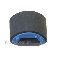 Ролик захвата бумаги HP LJ P1505/M1522 (RL1-1497), Foshan