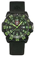 Часы LUMINOX Sea Nave Seal Colormark 3067