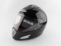Шлем FXW HF-180