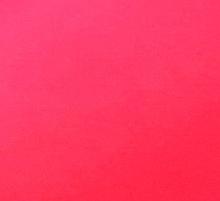 Фоамиран зефирный, Красный Мак , 50х50см., 1 мм..