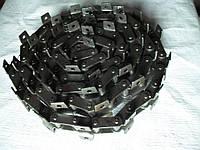 Цепь транспортера наклонной камеры Нива (Внутренний) длина 3,36м