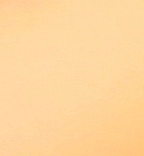 Фоамиран зефирный, Абрикосовый, 50х50см., 1 мм., Китай