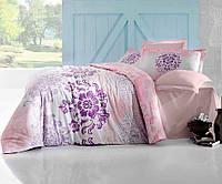 Набор постельного белья из сатина