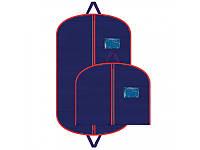 Чехол-сумка для одежды 90*60 см,  ТМ VILAND