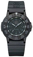 Часы LUMINOX Sea Colormark Chronograph 3081.BO