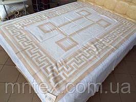 Одеяло  хлопоковое  ТМ Vladi