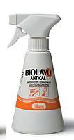 AR Средство против образования известкового налета Biolavo / Biolavo Anticalcare, 300 мл