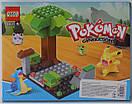 Pokemon Go конструктор, фото 2