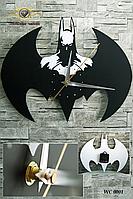 "Часы настенные ""Batman""."