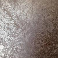 FEERIE - перламутровое покрытие для внутренних работ